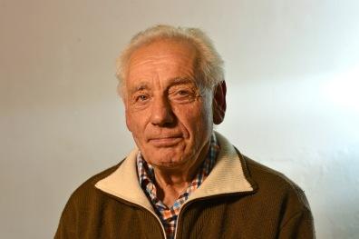 Alois Behr