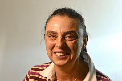 Carmen Plößer