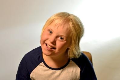 Sophie Osiander