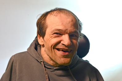 Thomas Beuschel